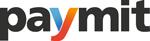 logo-paymit