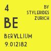 stylerides-Beryllium-logo-100x100