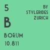 stylerides-Borum-logo-100x100