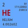 stylerides-Helium-logo-100x100