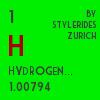 stylerides-Hydrogen-logo-100x100