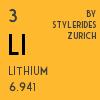 stylerides-Lithium-logo-100x100