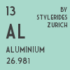 stylerides-aluminium-logo-100x100