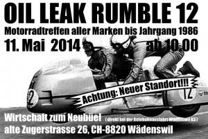 oil-leak-rumble12-2014
