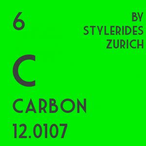stylerides-Carbon-logo-591x591