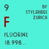 stylerides-Fluorine-logo-100x100