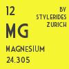 stylerides-Magnesium-logo-100x100