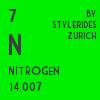 stylerides-Nitrogen-logo-100x100