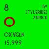 stylerides-Oxygen-logo-100x100