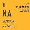 stylerides-Sodium-logo-100x100