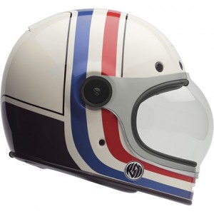 Bell Bullitt – RSD Viva Helmet