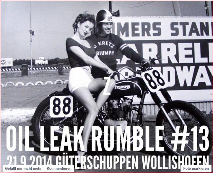 oil_leak_rumble-13
