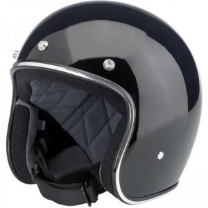 Lagerräumung/Sale: Bonanza solid black