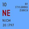 stylerides-Neon-logo-100x100