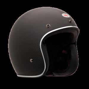 Bell Custom 500 – Carbon