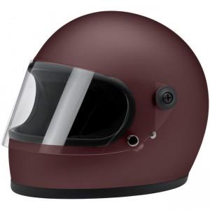 Gringo S Helmet – Flat Primer