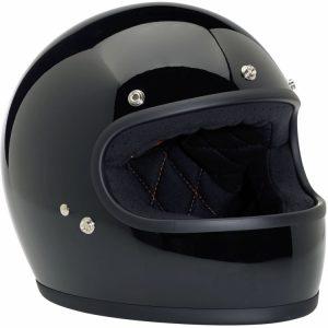 Lagerräumung/Sale: Gringo solid black