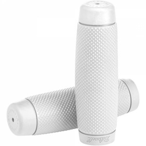 Biltwell Recoil Grips – white