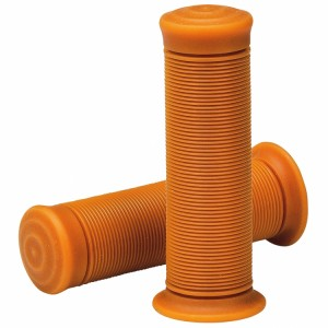 Biltwell Kung Fu  Grips – natural